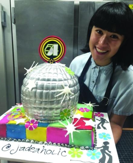 berry-cake-cmyk