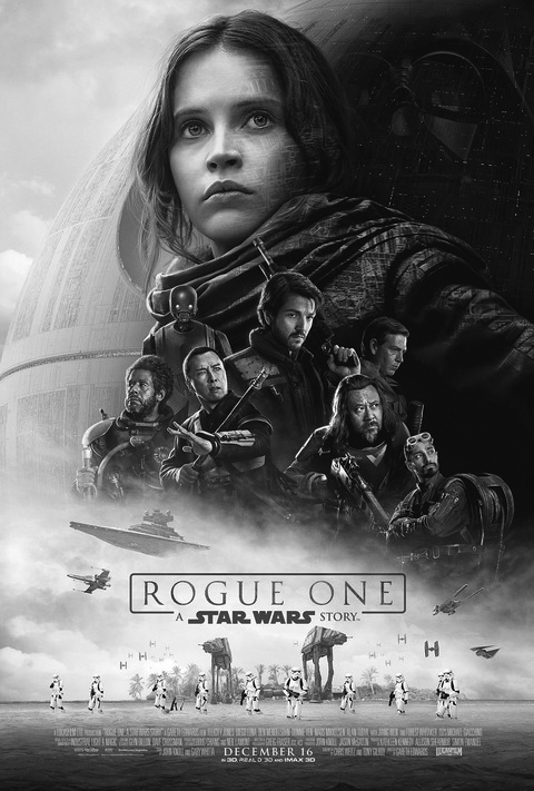 rogue-one-2
